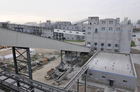 China Supplier Iron Ore Smelting Eaf Steel Melting Electric Arc Furnace