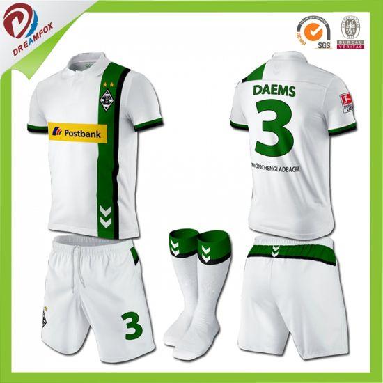 35933406d Cheap Wholesale Thai Quality Jersey Soccer Football Shirt Maker Soccer  Jersey