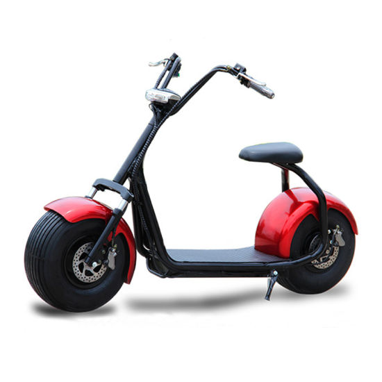 china harley e scooter china electric scooter harley e. Black Bedroom Furniture Sets. Home Design Ideas