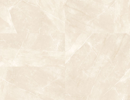 Honed Finished Marble Tile - Austin Stone Beige pictures & photos