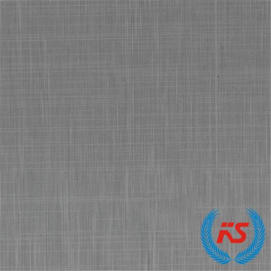 Wood Grain Decorative Paper For Furniture Laminate Veneer (K1756)