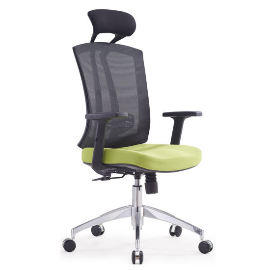 executive office desk chairs. Modern Rotary Manager Boss Executive Office Desk Chair Chairs