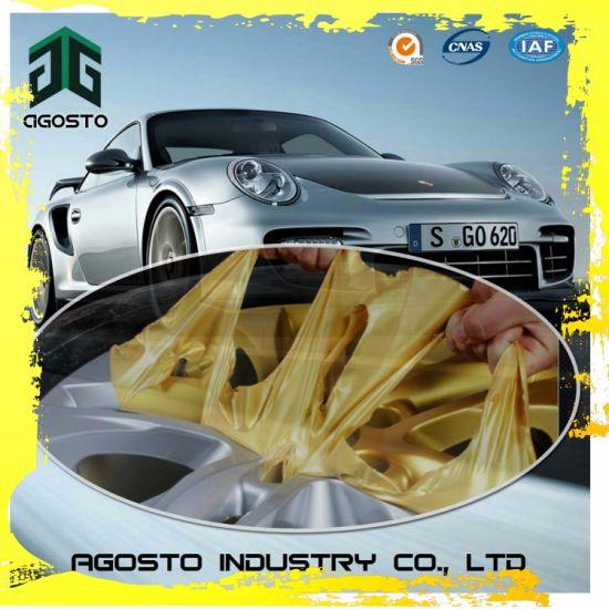 China Fast Drying Acrylic Car Paint For Diy Painting China Car