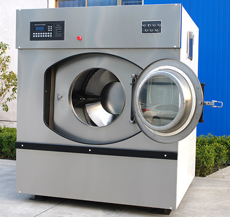 Hotel Washing Machine (Laundry Equipment) (XGQ-100F) pictures & photos