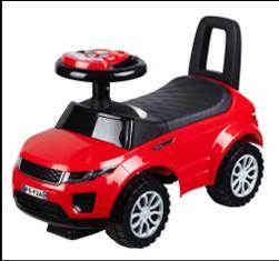 Hot Sales Baby Toy Kids Car 4 Wheels Children Car Ride on Car with Ce Certificate pictures & photos