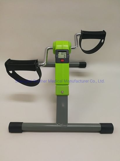 Ce Certificate Wholesale Manual Pedal Exerciser