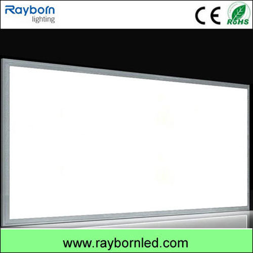 Dimmable 3030cm 6060cm 12030cm Ceiling Embedded LED Panel Light pictures & photos