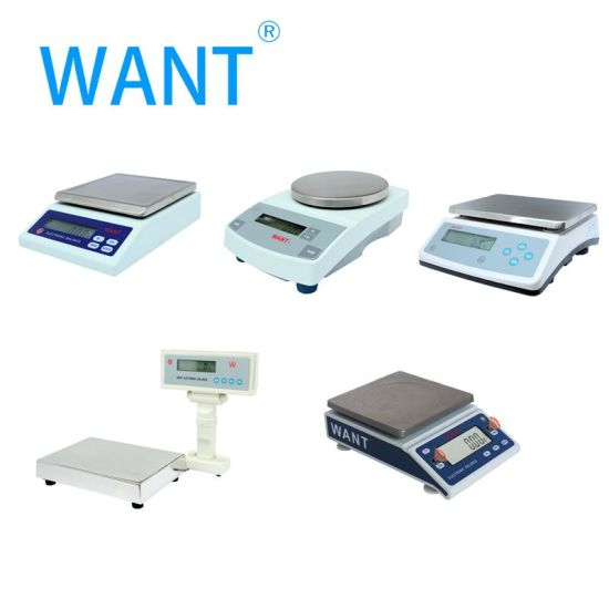 Wholesale High Precision Electronic Digital Weighing Scale