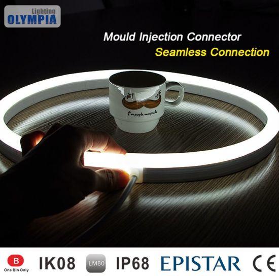 China new design ip68 waterproof outdoor led flex strip light new design ip68 waterproof outdoor led flex strip light aloadofball Gallery