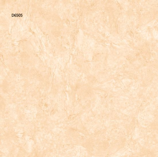 China 600600mm Beige Color Ceramic Floor Tiles For Bedroom China