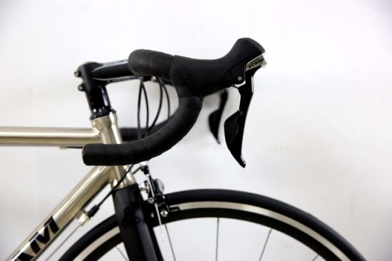 High-End 105 22speed Racing Road Bicycle (RD14) pictures & photos