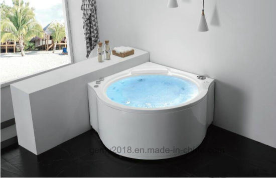china bath bathtub with massage jet bath tub - china massage bathtub