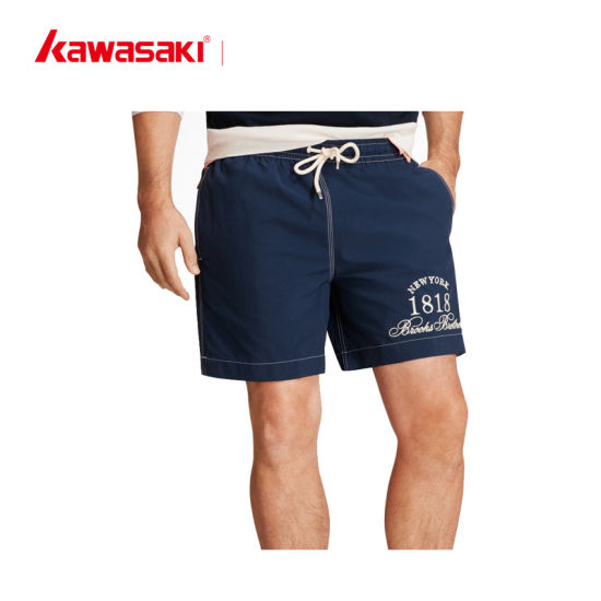 f1be5ae7d1 China Sports Wear Clothing Summer Custom Made Mens Clothes Beach Shorts  Swim Trunks Photos & Pictures - Made-in-china.com