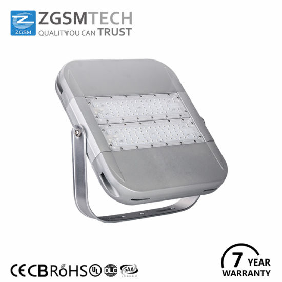 100W Ce RoHS SAA cUL TUV Dimmable LED Flood Light pictures & photos