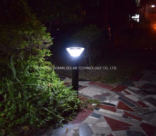 Solar Lights For Patio