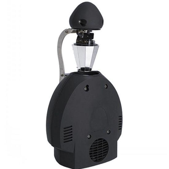 200W 5r Roller Scan Light Beam Gobo Scanner Roller Disco Light