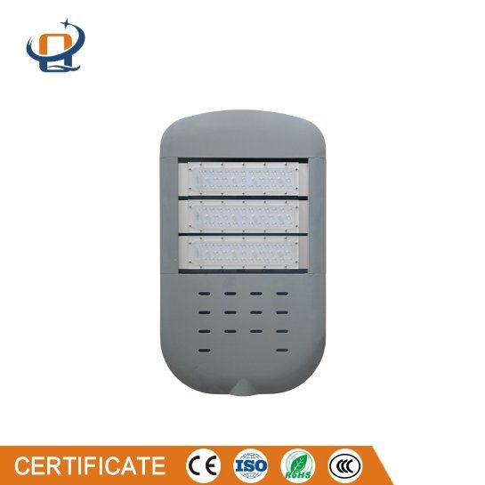 5 Years Warranty 30-150W Outdoor IP65 LED Lamp LED Street Light Module Ce RoHS pictures & photos
