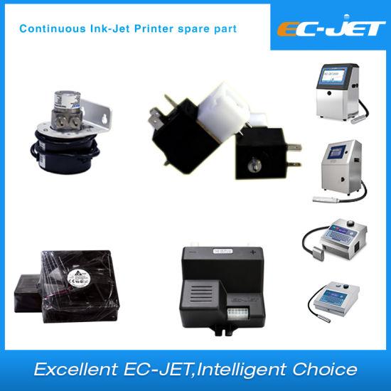 Ec-Jet Spare Parts Compatibility for Videojet Domino Printer