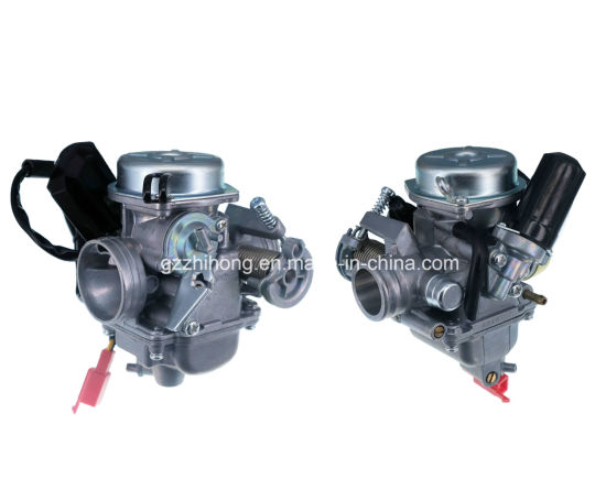 Gy6 125 150 OEM Scooter Carburetor Engine Parts