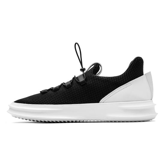 Sports Casual Sneakers Shoes for Men
