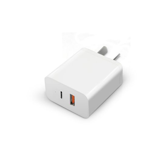 USB Wall Charger Potable Mobile Charger for Mobile Smart Phones pictures & photos