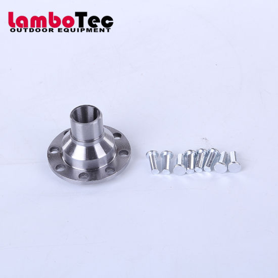 070 Chainsaw Spare Parts Cam Rotor for Stihl 070 Chain Saw