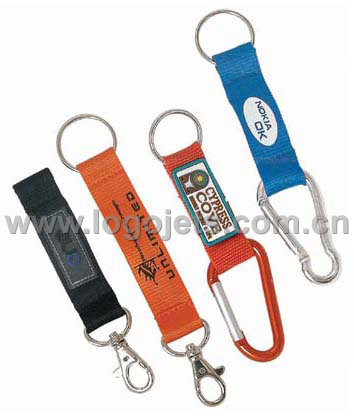 Lanyard (LJ013) Keychain Strap Carabiner Strap pictures & photos