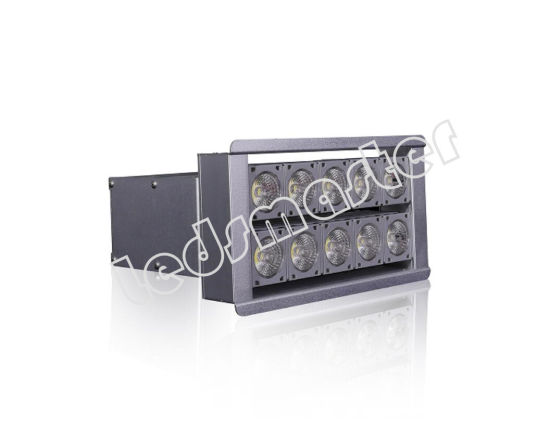 High Power LED High Bay Light 100W for Warehouse pictures & photos
