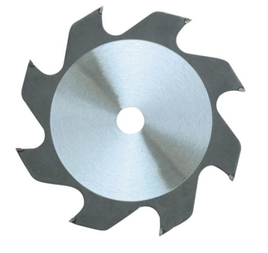 T. C. T Saw Blade/Discs for Cutting Wooden, 300X80t/Marble/Stone/Concrete
