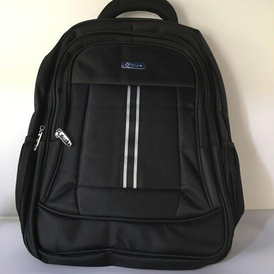 Wholesale Computer Backpack Computer Laptop Shoulder Bag Capacity Bag for Students