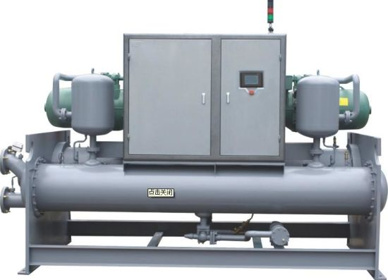 Water Chiller pictures & photos