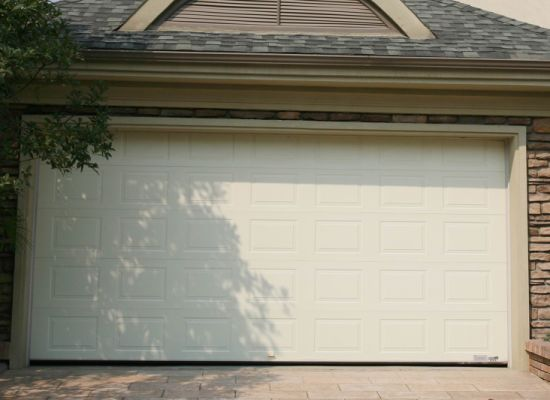 Wholesale Garage Doors With Various Color