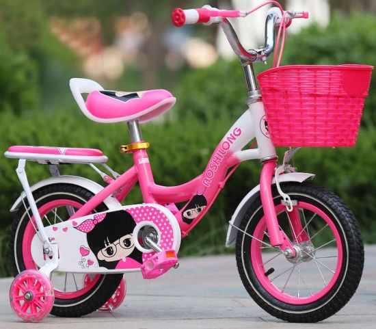 "Wholesale 12""14""16""18"" Children Bicycle Child Bike Baby Bicycle pictures & photos"