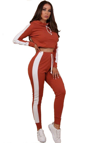 China Customized Ladies Sport Designer Tracksuits China Designer Tracksuits And Sport Tracksuits Price,3d Wallpaper Designs For Living Room India