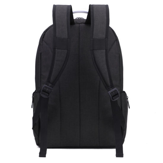 Luggage Bags Backpacks for Men Trendy School Backpack for Teenagers 15.6 Inch Notebook Laptop Bag pictures & photos
