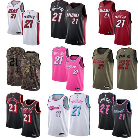 stitched nba jerseys china