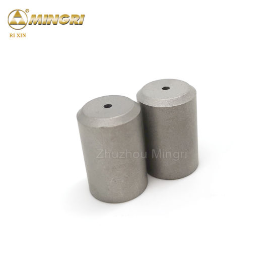 Factory Forging Heading Stamping Extrusion Punch Mold Tungsten Carbide Die