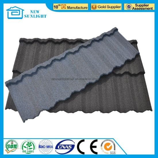 Chinese Home Depot Roof Tiles Lowes Concrete Roof Tiles China Stone Coated Roofing Metal Tiles Stone Coated Roofing Tiles