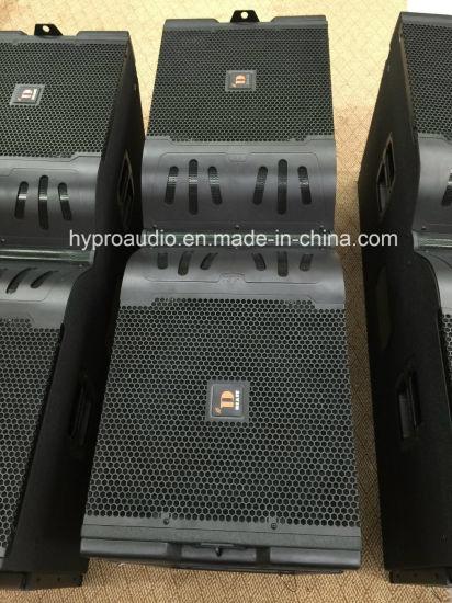 V25 Line Array System, PRO Audio, PRO Sound System