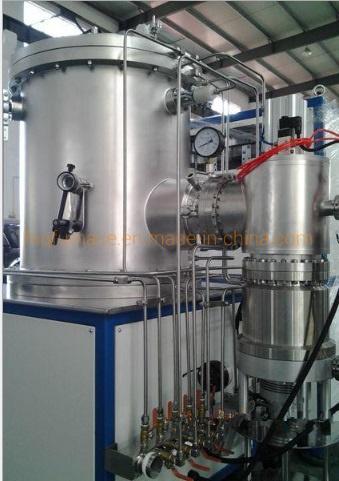 Low Temperature Aluminium Metal Brazing Vacuum Furnace, Vacuum Tungsten Furnace, Vacuum Furnace