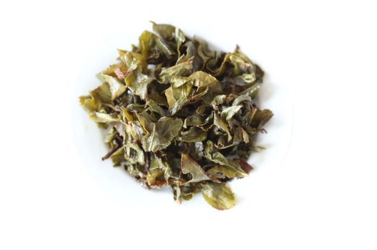 High Quanity Tea Gree Tea Flavour Milk Oolong Tea pictures & photos