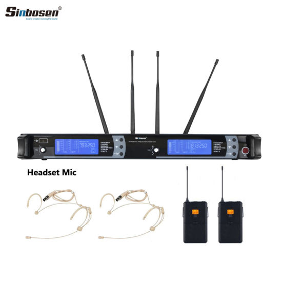China Multi Functional Meeting Professional Microphones Skm9000 Headset For Recording Singing China Recording Microphones And Headset Microphone Price