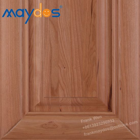 Nitrocellulose Resin Fast Drying Wood Paint Coating Vanishing Spray
