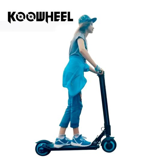 Koowheel Really Children Scooters From Electric Scooter Companies Pictures Photos