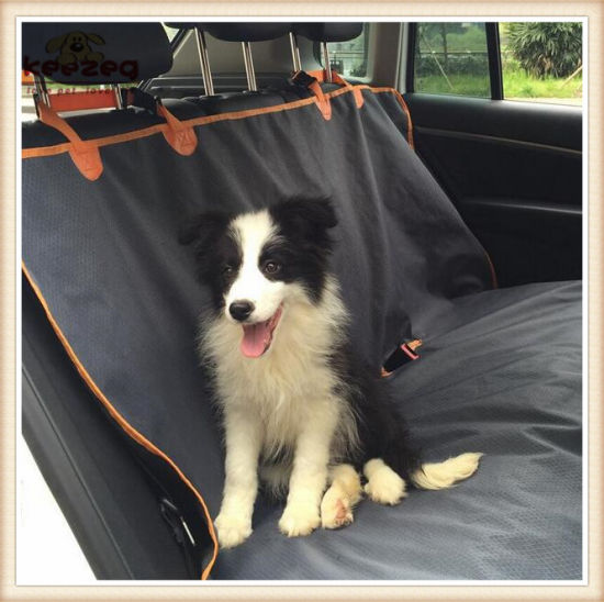 style dog hammock ebay seat covers unbranded penfriends car with