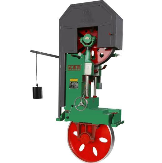 Vertical Wooden Bandsaw, Woodworking Bandsaw, Wood Cutting Bandsaws Portable Mj328 pictures & photos