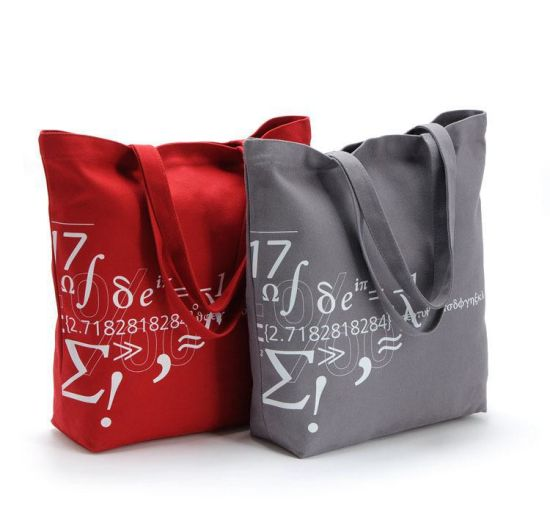Professional Customized Paper Shopping Bag for Packaging pictures & photos