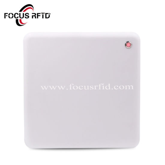 Alien Tag Az-9662 Card Reader Alien9654/9640/Impinj H47 RFID Reader