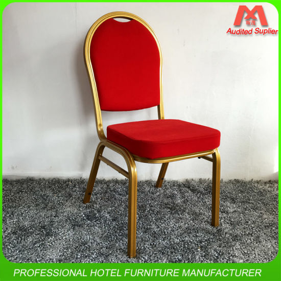 Wholesale Cheap Price Metal Restaurant Dining Room Furniture