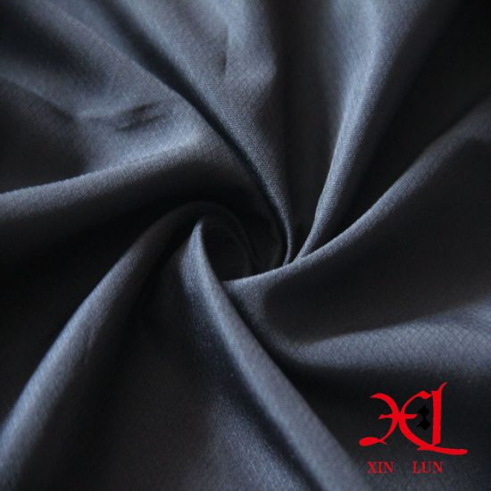 75D Chiffon Fabric for European Dress/Hijab pictures & photos